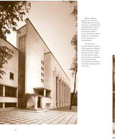 Calea Victoriei in perioada interbelica Bucharest Romania, Stairs, Communism, Architecture, Dan, Memories, History, Romania, Arquitetura