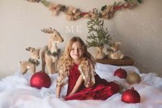 tampa child photographer | ME Photography