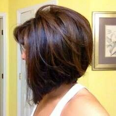 great brown highlights