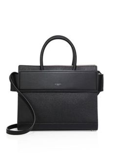 f3300d335c GIVENCHY Horizon Small Leather Tote.  givenchy  bags  shoulder bags  hand  bags