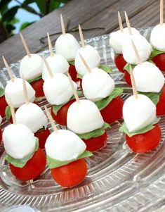 Gartenparty Fun Summer Pool Party Ideas For Adults # For # FunSummerPoolPartyIdeas i Birthday Bbq, Birthday Party Snacks, Adult Birthday Party, Snacks Für Party, Pool Party Foods, Food For Pool Party, Pool Party Recipes, Bbq Food Ideas Party, Party Snacks For Adults Appetizers