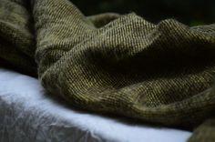 Olive Green  - Mayalu Nepalese Handmade Shawls by MayaluShawls on Etsy