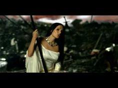 Nightwish - Sleeping Sun (2005 version) [HD 720p]