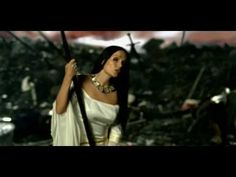 Sleeping Sun by Nightwish I will cover this song in my lifetime. . . I will!