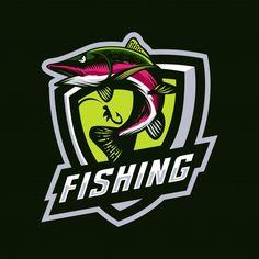 Logo Design Services, Custom Logo Design, Shark Wallpaper Iphone, Vector Logos, Wild Rhino, Wild Eagle, Eagle Mascot, Esports Logo, Fish Logo