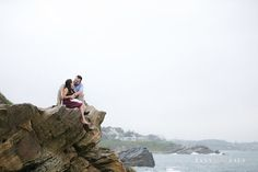 Photo collection by Tanya Strauss Photography Engagement Shoots, Romantic, Engagements, Water, Photography, Outdoor, Gripe Water, Outdoors, Engagement Photos