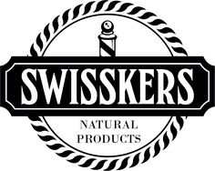 Natural Products for him and her