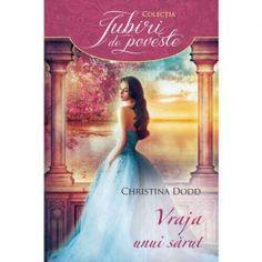 Lgbt, Ball Gowns, Aurora Sleeping Beauty, Ebooks, Romantic, Disney Princess, Formal Dresses, Writers, Fashion