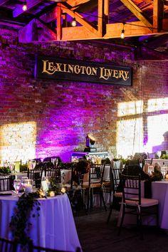 This Kentucky venue is gorgeous!  Photo by: Adam Padgett Weddings.   #ptopofthebluegrass #ptopweddings2016 #weddingceremony #weddingreception #weddingvenues #weddingdecor #weddingflowers #weddingcenterpieces #weddingcatering #weddingplanner