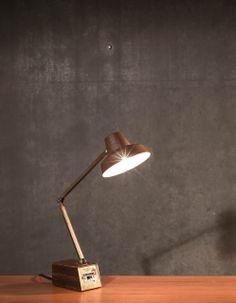 1,050 Baht // LAMP#004 JUST LAMP