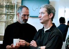 Concepto iPhone 6, Retraso iPhone 5S, WhatsApp, Steve Jobs y Más