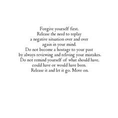 The truth about forgiveness The Witty Mom Forgiveness Quotes, Faith Quotes, Wisdom Quotes, Words Quotes, Me Quotes, Sayings, Attitude Quotes, Bible Quotes, Self Love Quotes