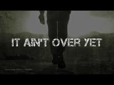 Move (Keep Walkin') - TobyMac w/lyrics - YouTube |  This song is my current obsession.
