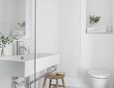 Geef je badkamer een mini make over met HEMA. Je leest hier meer ...