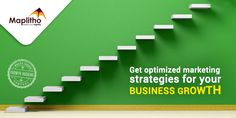 Maplitho uses advanced growth hacking techniques that specilaized in rapid & sustainable business growth & leads generation.Speak to our growth expert now. Growth Hacking, Big Data, Lead Generation, Digital Marketing, Hacks, News, Business, Glitch, Business Illustration