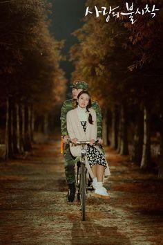 Crash Landing on You (사랑의 불시착) – Drama – Picture Gallery – wanderlust Korean Drama Best, Korean Drama Movies, Korean Actors, Korean Dramas, Hyun Bin, Seo Ji Hye, Best Kdrama, Weightlifting Fairy Kim Bok Joo, Kdrama Actors