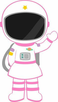 View all images at PNG folder Vbs Crafts, Space Crafts, Space Activities, Preschool Activities, Vacation Bible School 2017, Space Theme Classroom, Astronaut Party, Astronaut Craft, Outer Space Theme
