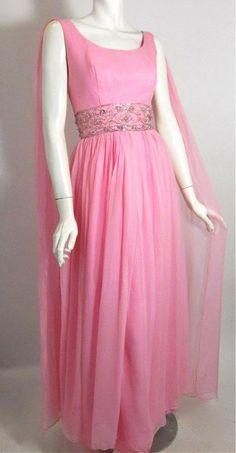 3c827656a6a Welcome to Dorothea s Closet Vintage! Vintage Dress