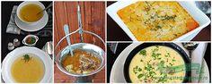Pot fi servite unele ca fel principal, dar pot fi servite si intre mese spre deliciul familiei sau al musafirilor. Supe creme, supe de legume, supe si ciorbe diverse, supe si ciorbe ardelenesti , ciorbe moldova, supe consistente, supe usoare Nu trebuie decat sa dati clik pe imagine si veti fi directionati catre reteta !! Recipe Boards, International Recipes, Allrecipes, Love Food, Keep It Cleaner, Crockpot, Slow Cooker, Appetizers, Cooking