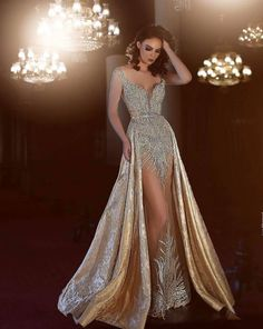 Evening Dresses 2017 New Design A-line White And Black V-Neck Sleeveless Backless Tea-length Sashes Party Eveing Dress Prom Dresses 2017 High Quality Dress Fuchsi China Dress Up Plain Dres Cheap Dresses Georgette Online Stunning Dresses, Beautiful Gowns, Elegant Dresses, Pretty Dresses, Sexy Dresses, Evening Dresses, Fashion Dresses, Formal Dresses, Elegant Evening Gowns