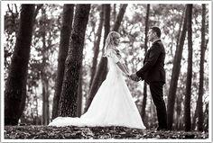 El #reportaje completo de la #boda de Anjana y Valen ya esta en la web esperándote. Ha sido una de las #bodas más emotivas que recuerdo en el Gran Casino de Sardinero. #Santander #Cantabria #gentegreiz #wedding #love
