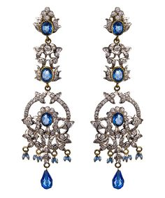 Cheap Victorian Costume Jewelry for Sale