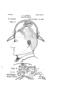 Patent US556248 - ijoyle - Google Patents