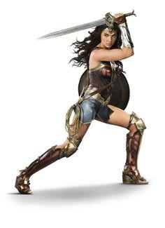 Gal Gadot as Wonder Woman 07 | Tom Simpson | Flickr Wonder Woman Art, Gal Gadot Wonder Woman, Wonder Woman Movie, Wonder Woman Cosplay, Wonder Women, Dc Comics, Aquaman, Marvel Dc, Gal Gardot