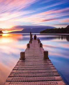Photography | @rachstewartnz  Canon 6D + 17-40mm ISO 100 | f11 | 121 seconds #Canon_Photos #NZ