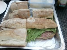 Stuffed with cold cuts. Its not my fave though but thank you. Cold Cuts, Sandwiches, Eat, Food, Essen, Meals, Paninis, Yemek, Eten