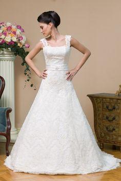 Rochii de Mireasa- Colectia 2011 Calin Events Weddings, Wedding Dresses, Model, Fashion, Bride Dresses, Moda, Bridal Gowns, Fashion Styles, Wedding