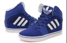 88a1ff7f9ee251 Blue amazing Adidas shoes  -  Cheap Nike Shoes Online