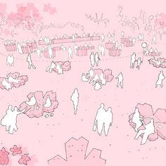 080202-sakura-visual.jpg