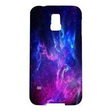 Amethyst Dreams Samsung Galaxy S5 Case