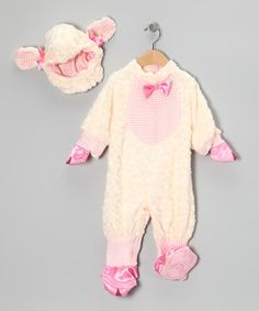 Baby's First Easter Collection   Daily deals for moms, babies and kids