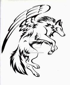 Angeldog