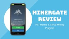 Ethereum Mining, Mining Pool, Cloud Mining, Forex Trading News, Coin Icon, Best Crypto, Crypto Mining, Mining Equipment, Cryptocurrency Trading