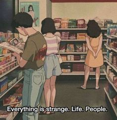 This anime aesthetic af : VaporwaveAesthetics Related Post 🎨 How to Draw Anime: Best Free Step-by. When you find a person that watches anime k likes, 97 comments – anime meme ( Granbelm, a new anime for the Re: zero team Retro Aesthetic, Aesthetic Anime, Aesthetic Drawing, Music Aesthetic, Aesthetic Black, Japanese Aesthetic, Aesthetic Movies, Aesthetic Grunge, Aesthetic Fashion