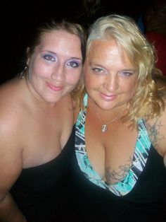 Dating bhm bbw club