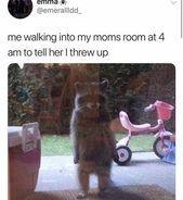 funny memes for boyfriend ; funny memes for women ; funny memes about work 9gag Funny, Crazy Funny Memes, Really Funny Memes, Stupid Funny Memes, Funny Laugh, Funny Tweets, Funny Relatable Memes, Funny Stuff, Funny Memes For Kids