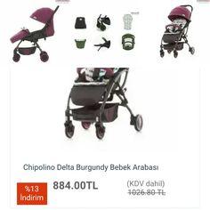 http://www.modahan.net/anne-bebek-oyuncak-bebek-arabalari-puset-anne-ve-emzirme-bebek-bakim-banyo-beslenme-guvenlik-urunleri-bebek-odasi-bebek-saglik-urunleri-besik-sepet-hamak-biberon-mamalari-bisikletler-evde-guvenlik-urunleri-mama-sandalyeleri-oto-koltugu-ana-kucagi-pp-k-22/-k-10077/baston-ve-pusetler-k-4575/chipolino-delta-burgundy-bebek-arabasi-u-132646.html