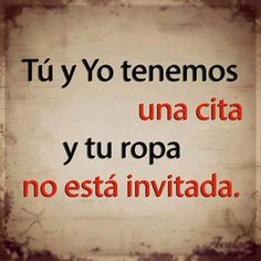 imagenes-con-frases-sexis-9.jpg (480×480)