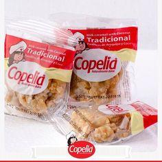 Copelia copelia (copeliacolombia) on pinterest