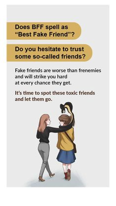 Fake Friend Quotes, Best Friend Quotes Funny, Fake Friends, Funny Quotes, Wise Quotes, Attitude Quotes, Words Quotes, Inspirational Quotes, Sayings