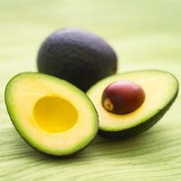 Surprising Facts About Avocados And Osteoporosis