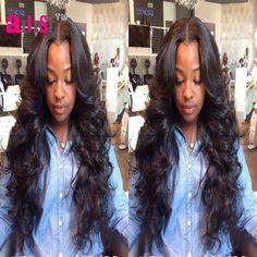 7A Brazilian Virgin Hair Body Wave 3 Bundles Brazilian Body Wave Virgin Hair Unprocessed Brazilian Human Hair Weave Bundles http://jadeshair.com/7a-brazilian-virgin-hair-body-wave-3-bundles-brazilian-body-wave-virgin-hair-unprocessed-brazilian-human-hair-weave-bundles/ #HairWeaving