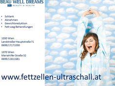 www.ultraschall-f. Fett, Wellness, Movies, Movie Posters, Dreams, Varicose Veins, Films, Film Poster, Cinema