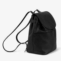 The Backpack | Cuyana