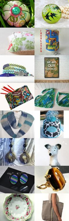 Give Me An F by Suzanne Edwards on Etsy--Pinned+with+TreasuryPin.com