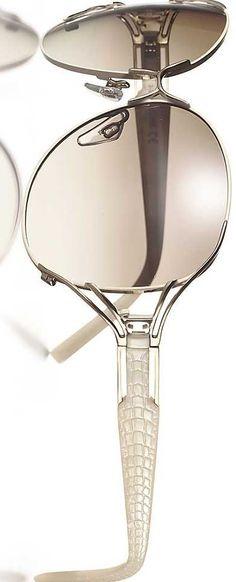 Just-Cavalli-Sunglasses ♥✤ | KeepSmiling | BeStayBeautiful
